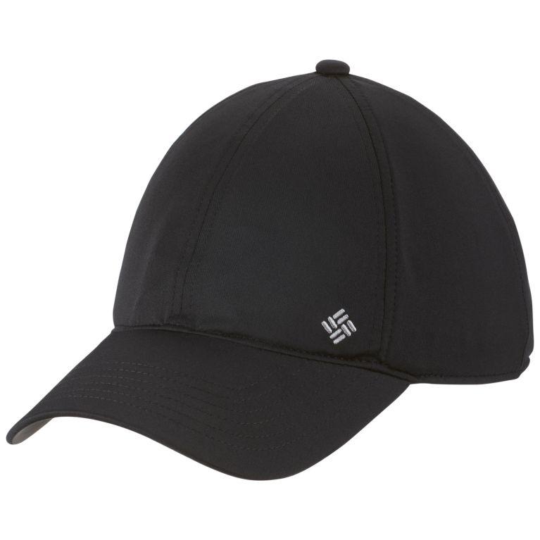 Men s Coolhead Ballcap III  854b90b472f