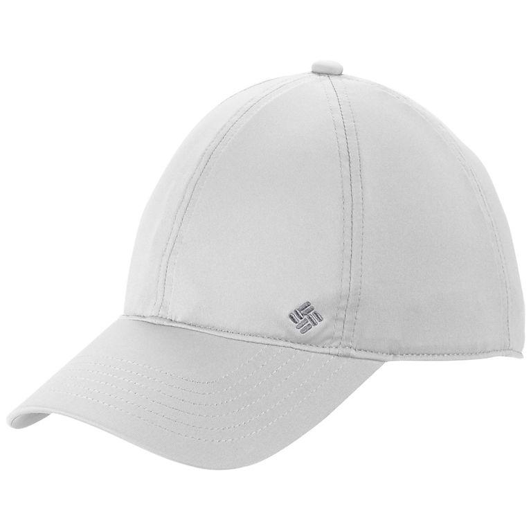 White Men s Coolhead™ Ballcap III d8d395c7776