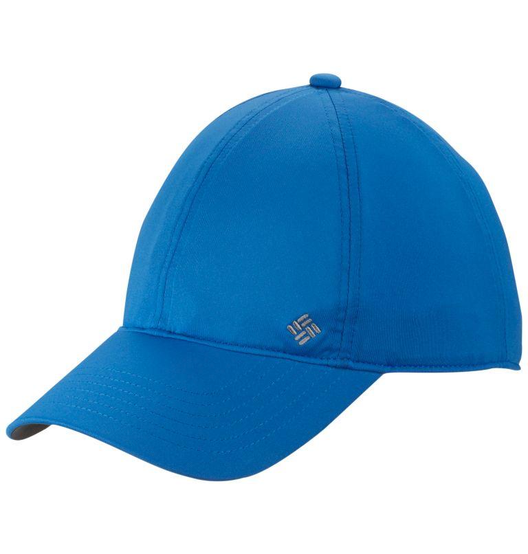 M Coolhead™ Ballcap III | 431 | O/S Coolhead™ Ballcap III Homme, Hyper Blue, front