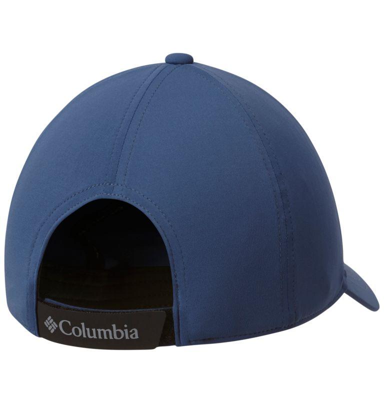 M Coolhead™ Ballcap | 452 | O/S Coolhead™ Ballcap III Homme, Night Tide PFG, back