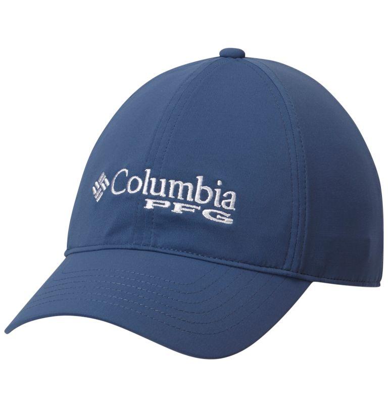 M Coolhead™ Ballcap | 452 | O/S Coolhead™ Ballcap III Homme, Night Tide PFG, front