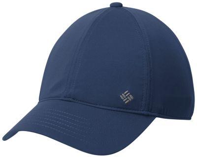 a912d420d997c Men s Coolhead Ballcap III