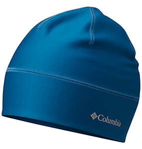 Men's Trail Summit™ Fleece Beanie