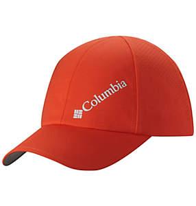 Silver Ridge™ Ball Cap II für Herren