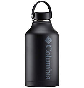 Hydro Flask Beer Growler 64oz