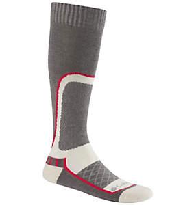 Ski Basic Sock