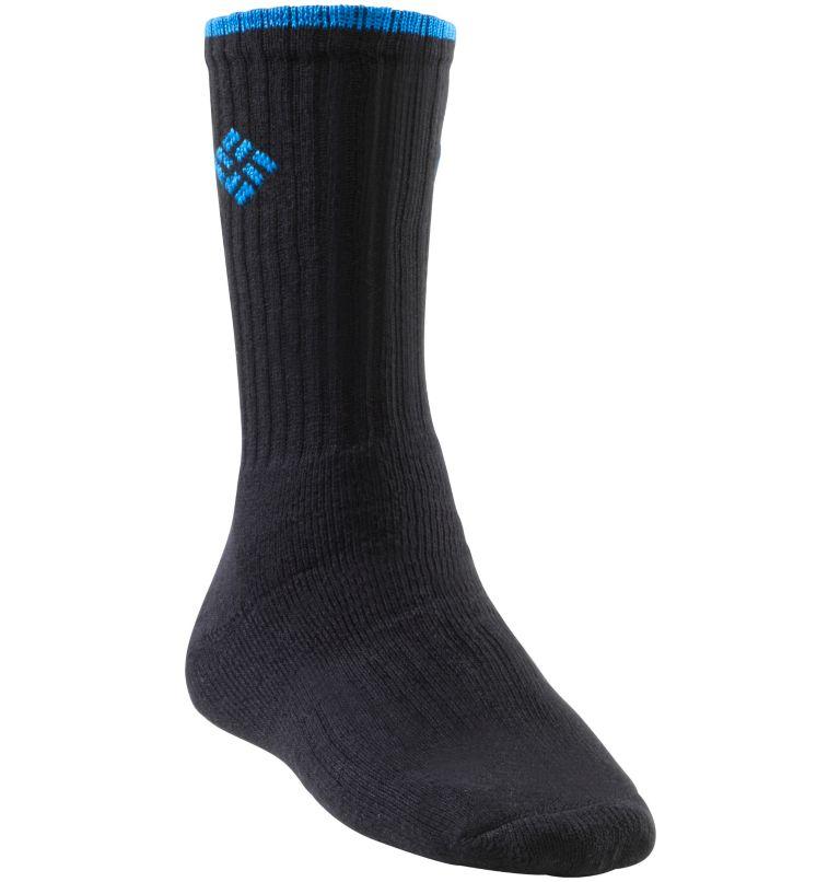 Knöchel-Socken 3er-Pack Unisex Knöchel-Socken 3er-Pack Unisex, front