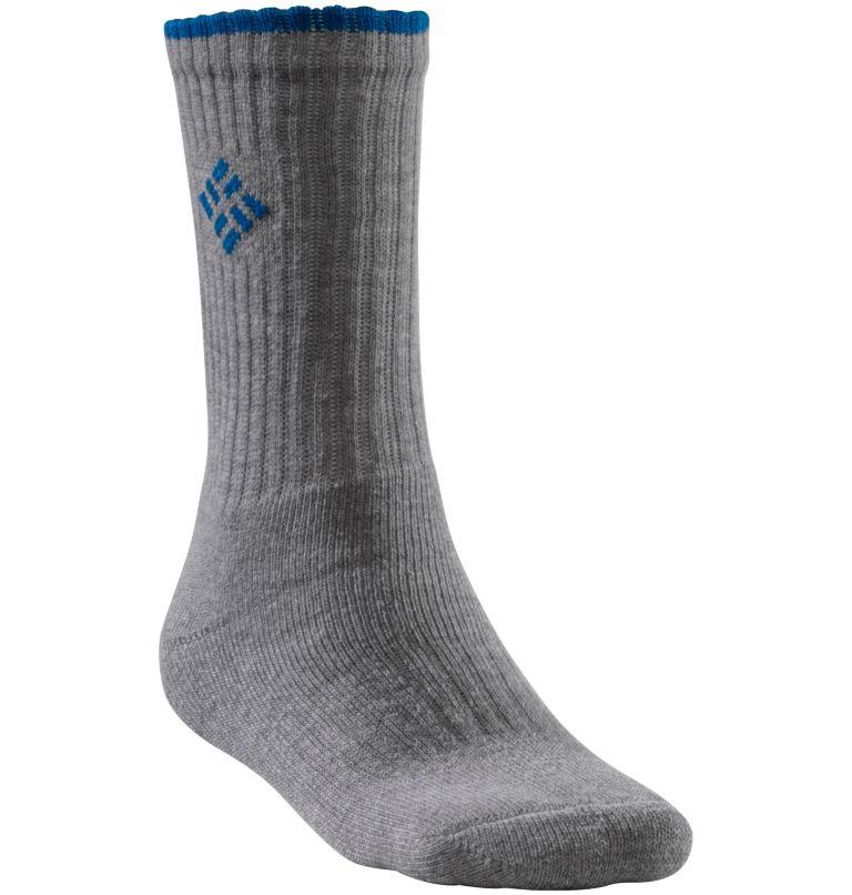 Athletic Crew Unsiex Sock 3-Pack Athletic Crew Unsiex Sock 3-Pack, front