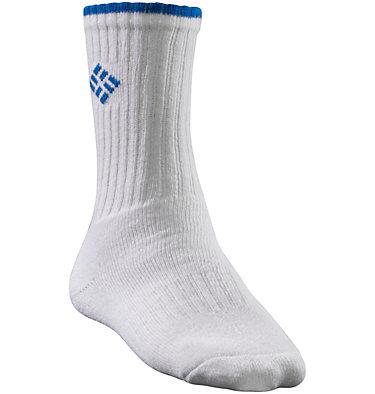Knöchel-Socken 3er-Pack Unisex , front