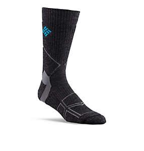 Hiking Medium-Weight Merino Crew Sock