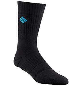 Men's Performance Heavyweight Hiking Crew Sock