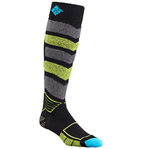 Men's Premium Lightweight Ski Sock
