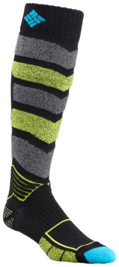 Men's Premium Lightweight Ski Sock