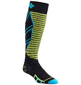 Men's Premium Lightweight Snowboard Sock