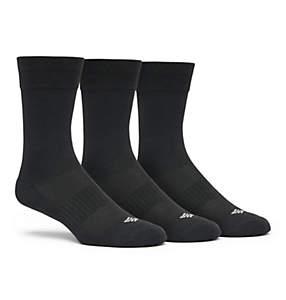 Sport-Socke Unisex, 3-er Pack