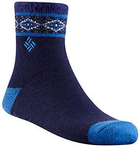 Women's Lodge Anklet Sock