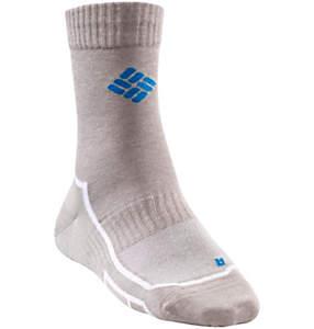 Leichte Trail-Running Unisex-Socken