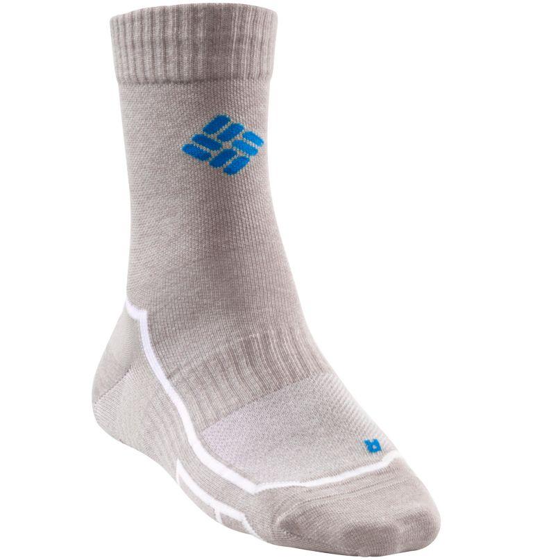 Calzino Unisex leggero alla caviglia per trail running Calzino Unisex leggero alla caviglia per trail running, front