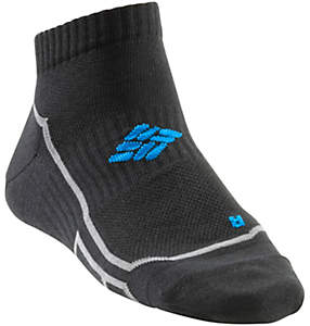 Men's Trail Running Low-Cut Light Sock