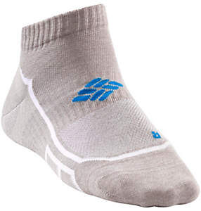 Trail Running Low-Cut Light Unisex Sock