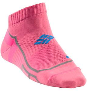 Leichte Trail-Running Socken für Damen
