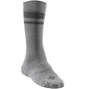 Men's Explorer Balance point crew sock- 2 Pack