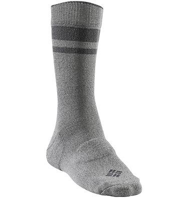 Explorer Balance Socken für Herren , front