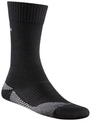 Hiking LW Merino Crew Sock