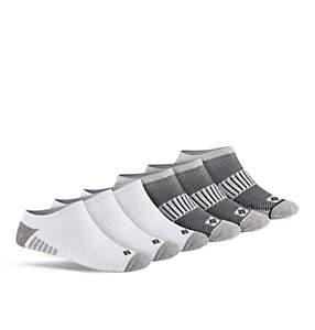Men's Sport No Show Sock
