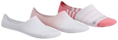 Women's PFG Dip Dye liner - 3PR | Tuggl