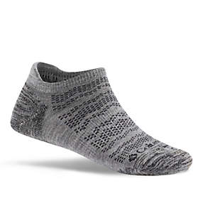 Lightweight Low-Cut Running Sock—1 pair