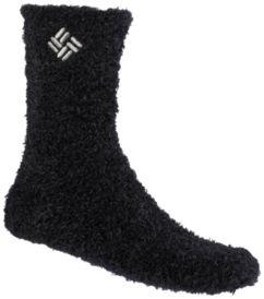Women's Plush Cozy Sock