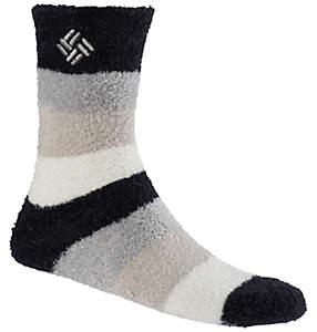 Women's Stripe Cozy Sock