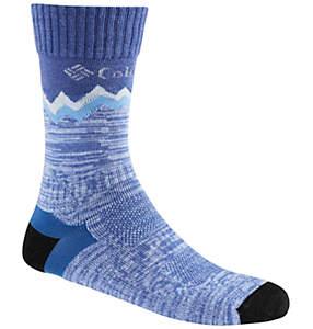 Lightweight Hiking Mountain Socks