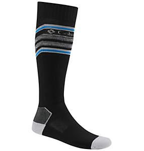 Ski Thermolite Snowdrift Sock