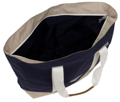 PFG Grand Island Tote Bag