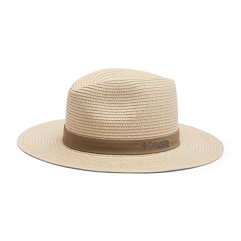 PFG Bonehead Straw Hat  dae75929bfbe