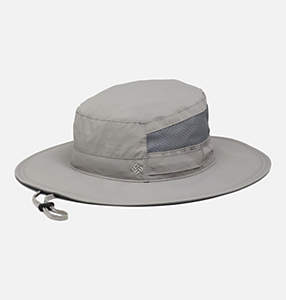 Hiking Accessories - Backpacks   Hats  f8dded40e0c4
