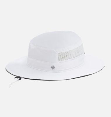 e229e14fb3a5d Bora Bora II Booney Hat