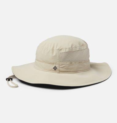 Bora Bora II Booney Hat  11ecf37e718
