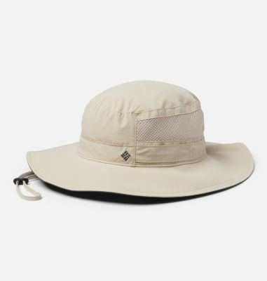 Bora Bora II Booney Hat  5917fe7b2183