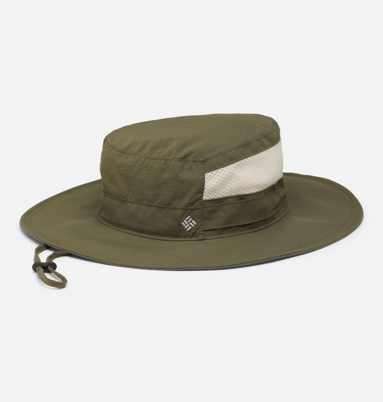 Bora Bora™ Booney II | 213 | O/S Cappello booney Bora Bora™ II da uomo, Peatmoss, front