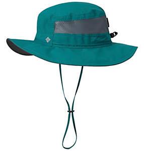 958587121140c4 Fishing Hats - Sun Visors & Caps | Columbia Sportswear
