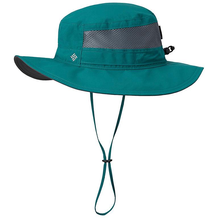 Pine Green Bora Bora™ II Booney 8e22f5d8d0a