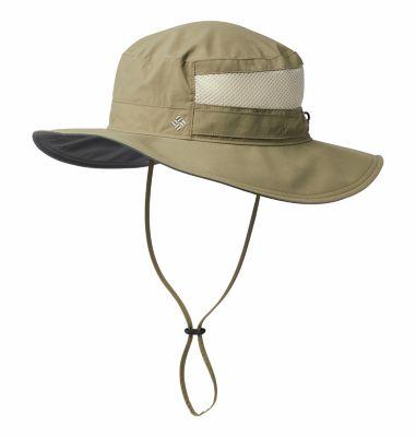 Bora Bora II Booney Hat  a70e27aacfe