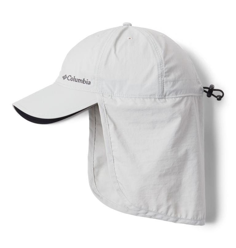 Schooner Bank™ Cachalot | 019 | O/S SchoonerBank™ Cachalot III Unisexe, Cool Grey, front