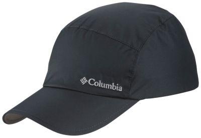 Eminent Storm™ Cap