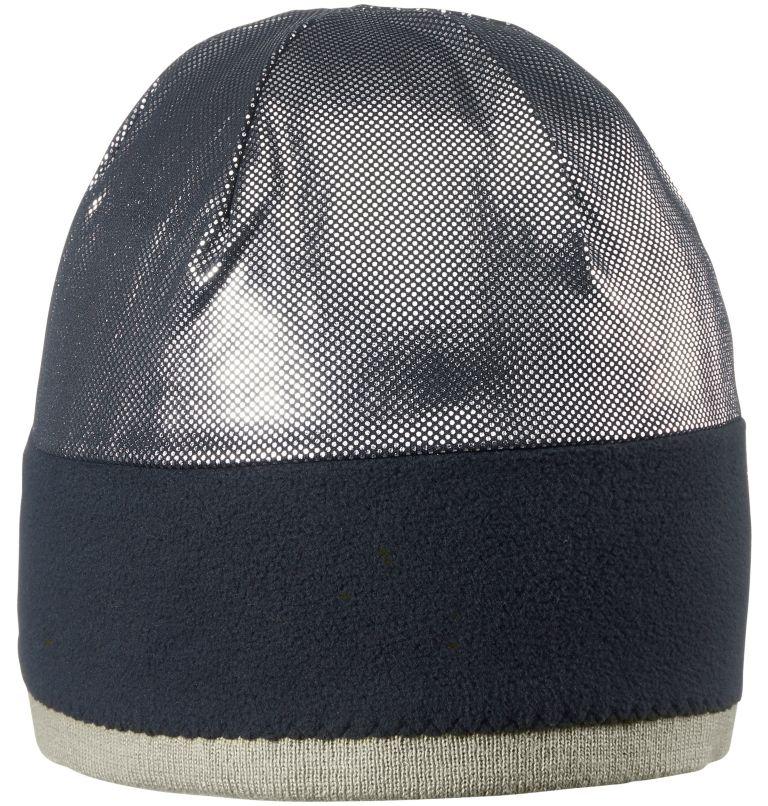 Columbia Heat™ Beanie | 213 | O/S Bonnet Columbia Heat™ Unisexe, Peatmoss Columbia, a1