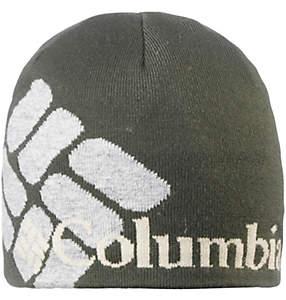 Bonnet Columbia Heat™