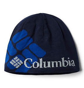 Columbia Heat™ Unisex-Mütze